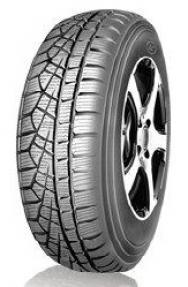 LINGLONG 155/65R14 75T RADIAL R650 WINTER HERO Linglong rehvid