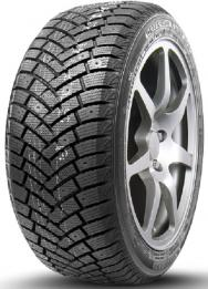 LEAO 185/55R15 86T WINTER DEFENDER GRIP XL dygl. Leao rehvid