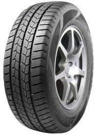 LINGLONG 205/75R16C 110/108R WINTER MAX VAN Linglong rehvid