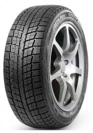 LINGLONG 195/65R15 95T G-M WINTER ICE I-15 XL Linglong rehvid