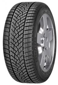 GOODYEAR 235/45R18 98V UG PERFORMANCE+ FP XL Goodyear rehvid