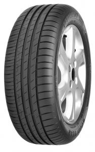 GOODYEAR 215/50R19 93T EfficientGrip Performance VW Goodyear rehvid