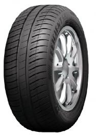 GOODYEAR 165/70R13 83T EFFICIENTGRIP COMPACT XL Goodyear rehvid