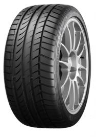 DUNLOP 225/60R17 99V SPORT MAXX TT*RFT Dunlop rehvid