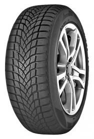 SAETTA 165/70R13 79T SAETTA WINTER (Bridgestone) Saetta rehvid