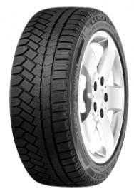 GENERAL 185/65R14 90T ALTIMAX NORDIC XL General rehvid