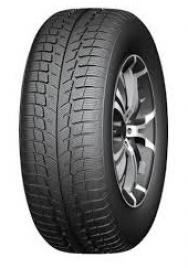 CRATOS 265/65R17 112T SNOWFORS MAX Cratos rehvid