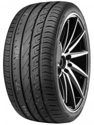 GINELL 245/40R17 95W GN700 (CF700) XL Ginell rehvid
