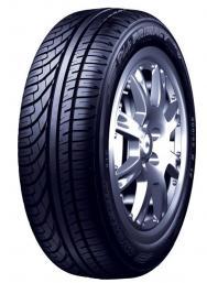 MICHELIN 225/45R17 91V PRIMACY HP G1 GRNX Michelin rehvid