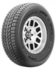 GENERAL 215/65R16 102T GRABBER ARCTIC XL dygl. General rehvid