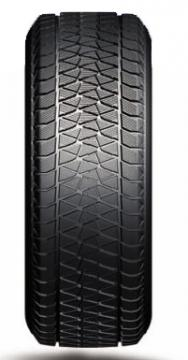 WINDA 245/45R19 102T IS69 XL Winda rehvid