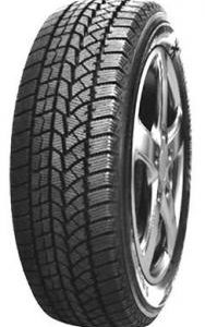 DOUBLE STAR 225/55R19 99T DW02 Double Star rehvid