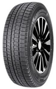 DOUBLE STAR 235/55R19 101T DW05 Double Star rehvid