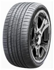 ROTALLA 275/45R21 110W SETULA S-PACE RS01+ XL Rotalla rehvid