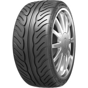 265/35R18  SAIL R01 Sport Riepa 97W XL NHS