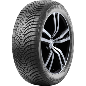 235/45R18  FALK AS210 Riepa 98V XL MFS