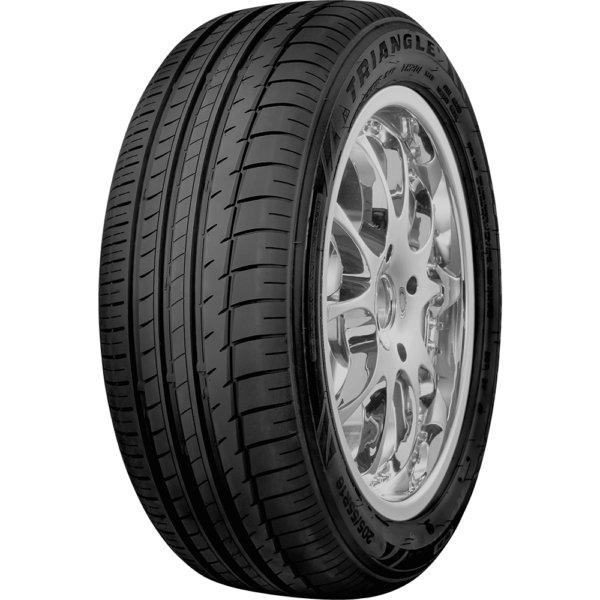 275/40R20 TRIA SPORTEX Riepa 106Y M+S(TH201)