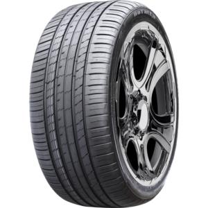 275/40R21 ROTA RS01+ Riepa 107Y