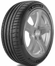 MICHELIN 285/50R20 116W PILOT SPORT 4 SUV XL Michelin rehvid