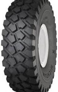 MICHELIN 7.50R16 116N 4X4 O/R XZL Michelin rehvid
