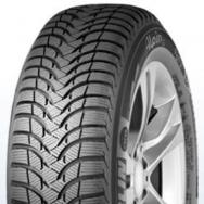 NEOLIN 235/65R17 108T NEOWINTER ICE dygl. Neolin rehvid