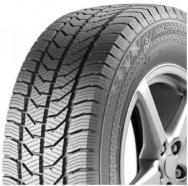 FRONWAY 225/70R15C 112/110R ICEPOWER 989 Fronway rehvid