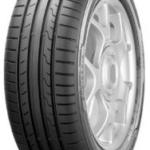 215 50 17 Dunlop Suverehv
