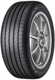 215 50 17 Goodyear Suverehv