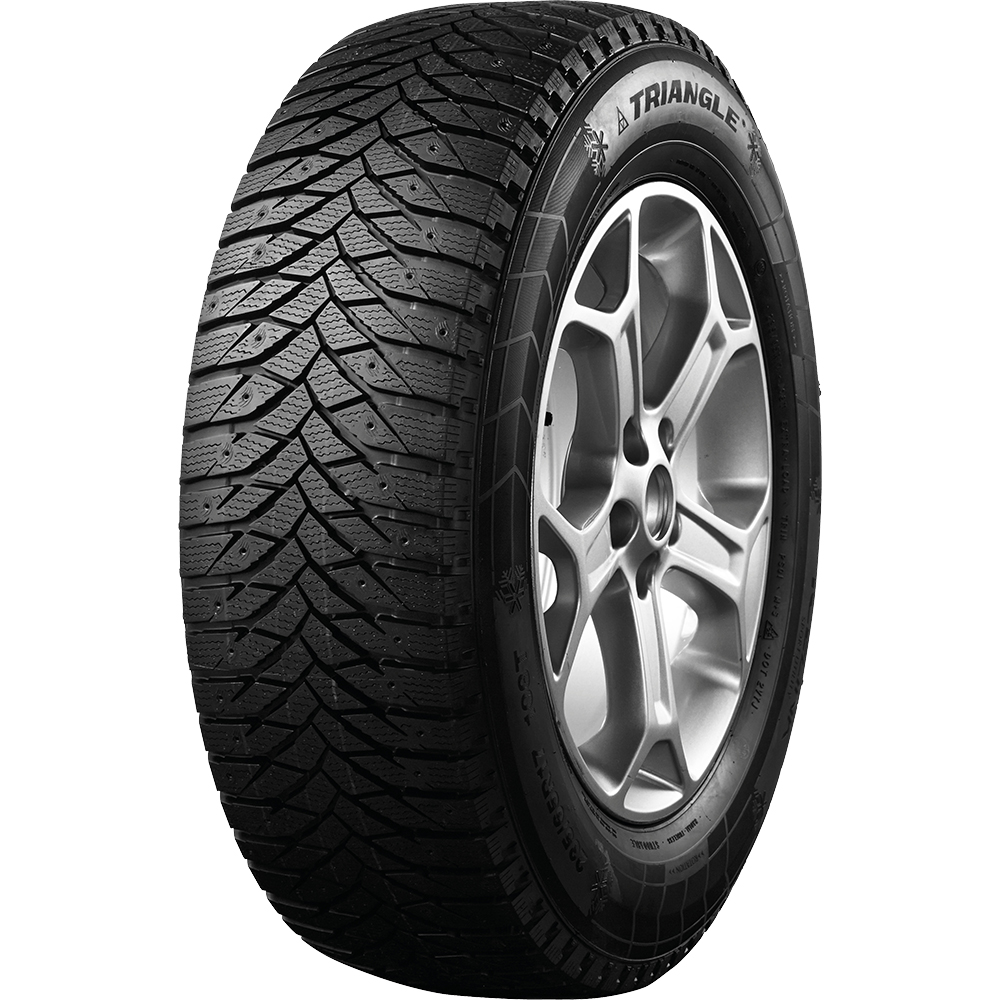 215/60R17   TRIA PS01* Riepa 100T XL