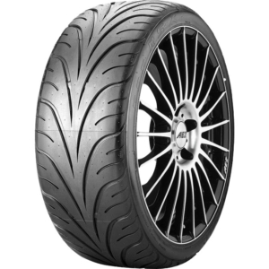 235/45R17   FEDE 595RS-R Riepa 94W XL ZR