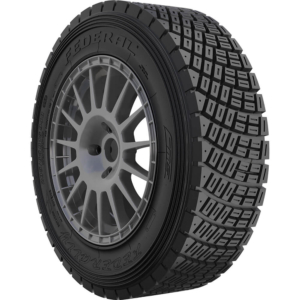 185/65R15   FEDE G-10 Riepa Rally Soft Right