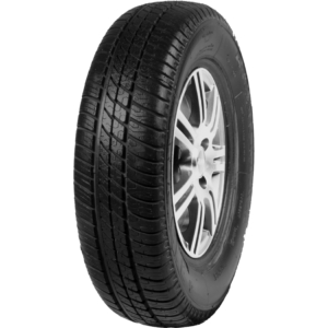 175/70R13 MSTA MT1 Riepa 82T Retread