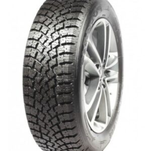 175/65R14   MSTA POLARIS* Riepa 82T ar radz Retread