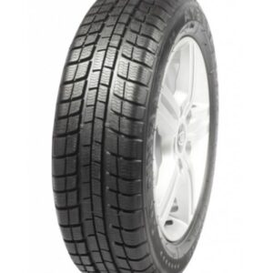195/65R15   MSTA THERM A2 Riepa 91H Retread