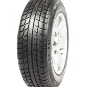 195/65R15   MSTA THERM A3 Riepa 91H Retread