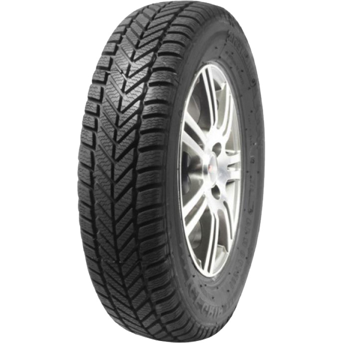 185/55R15   MSTA ThIceGri Riepa 82H Retread