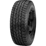 285/65R17   MAXX AT-771 Riepa 116S RP M+S