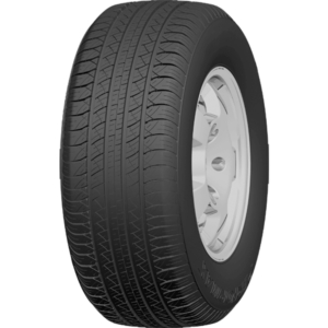 275/60R18  WINF PERFORMAX Riepa 113H M+S