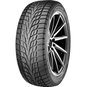 215/60R16 ROCR IceFrght I Riepa 99H XL
