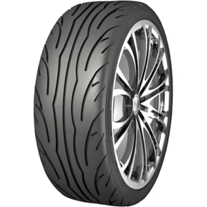 255/35R18 NANK NS-2R (SL) 94Y XL TWEAR#120 DOT14